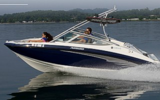 yamaha_boats_for_sale