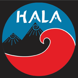 hala-gear_xl