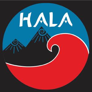 hala-gear_xl