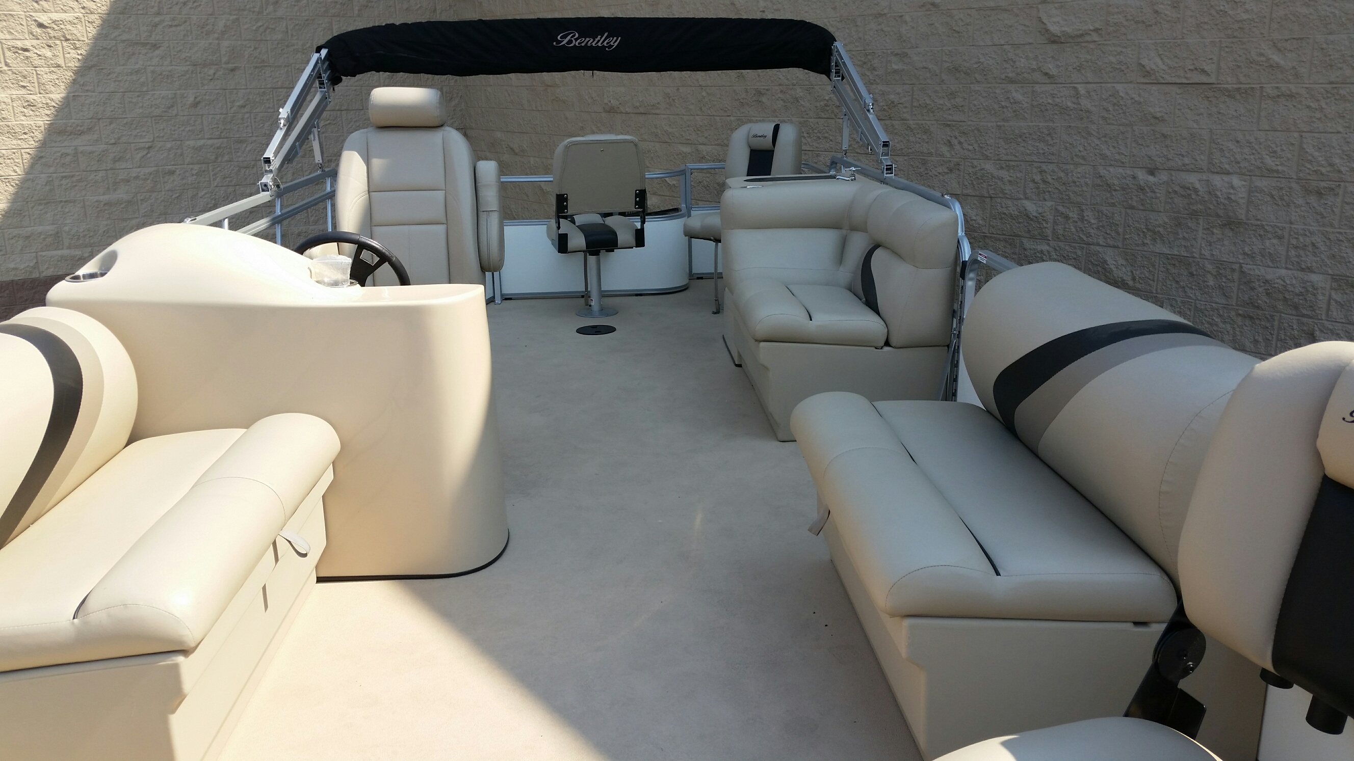 manufacturing boats builders dealers near today you pontoon a boat dealer bentley encore quality