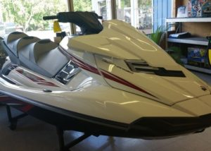 View all waverunners for sale riverview marina for Yamaha lewiston id