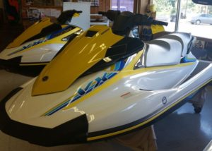 Yamaha waverunners riverview marina for Yamaha lewiston id