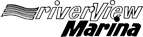RiverView Marina Logo
