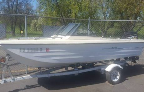 Riverview Marina Boats Waverunners Motors For Sale Boat