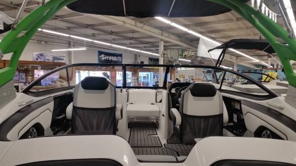 2018 yamaha 212 x riverview marina for Yamaha lewiston id