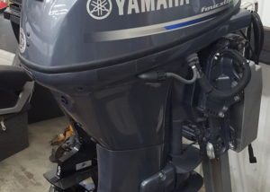 View All Motors For Sale – RiverView Marina