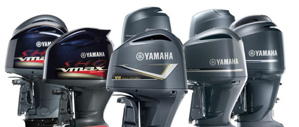 outboard and trolling motors for sale lewiston idaho