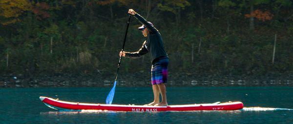 paddle boards for sale lewiston idaho