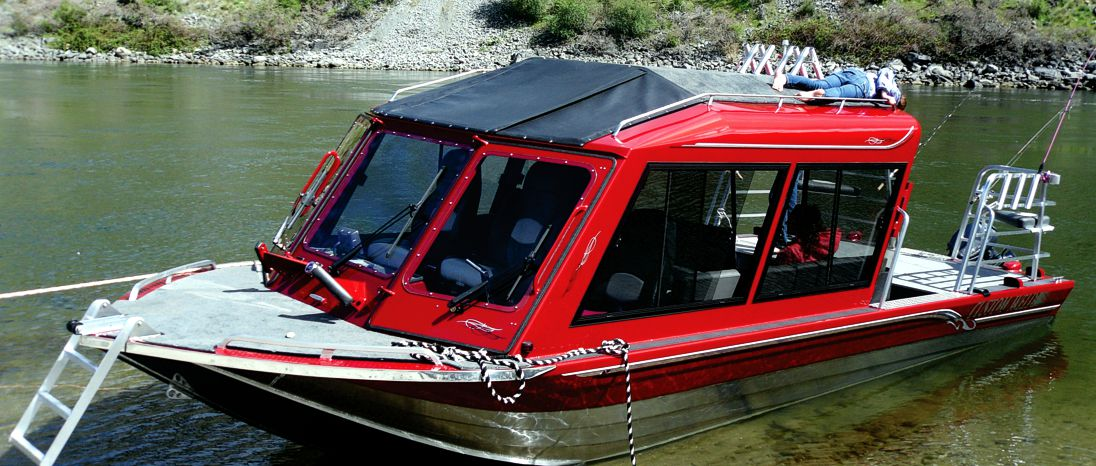 twin_series_custom_weld_boat